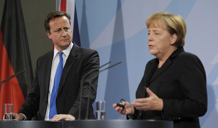 David-Cameron-Angela-Merkel-700x410.jpg