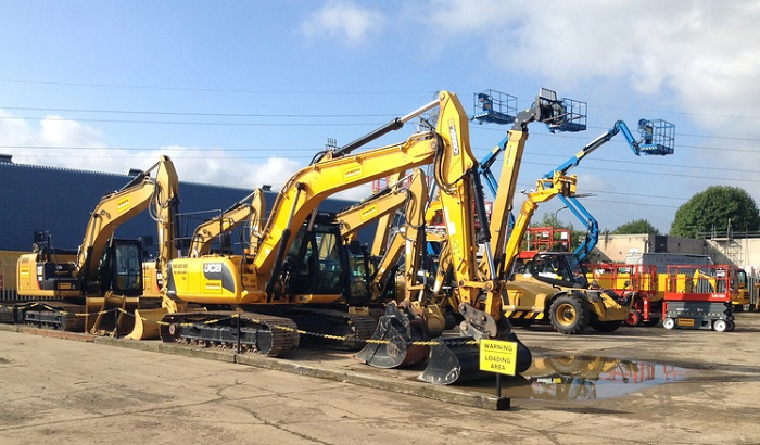 Non-road-mobile-machinery-700x410.jpg