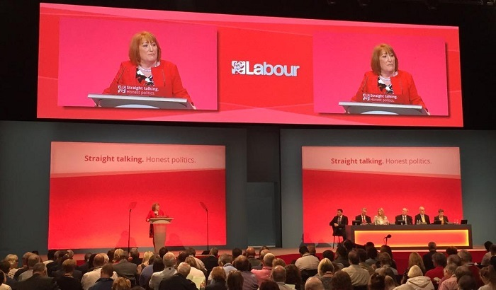 Glenis-Willmott-MEP-Labour-Party-Conference-2015-speech.jpg