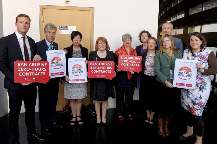 Ban-Abusive-Zero-Hours-Contracts-EPLP-Group-Photo-700x465.jpg