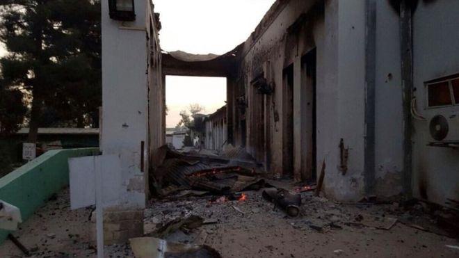 medecins-sans-frontieres-hospital-airstrike.jpg