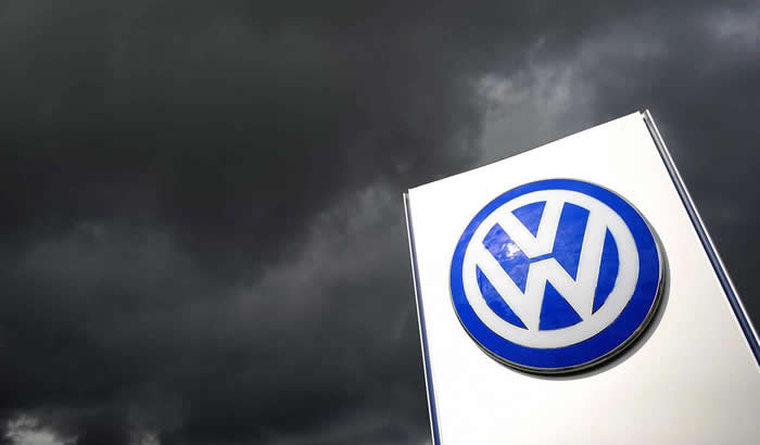 VW-under-a-cloud-700x410.jpg