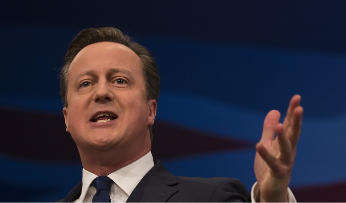David-Cameron-Conservative-Party-Conference-speech-2015-700x410.jpg