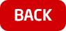 back-button.jpg