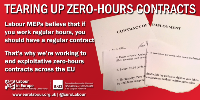 zero-hours-contracts.png