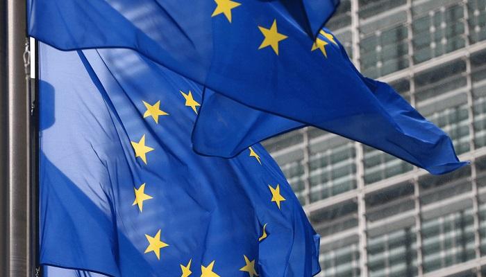 EU-trade-policy-700x410.jpg