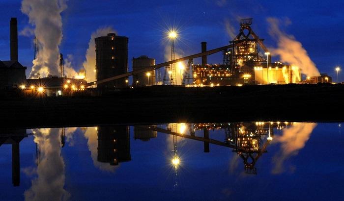 Redcar-steelworks-700x410.jpg