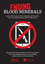 conflict-minerals-248x175.jpg