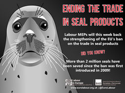 seal-trade-ban-thumb.png