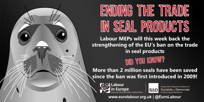 seal-trade-ban.png