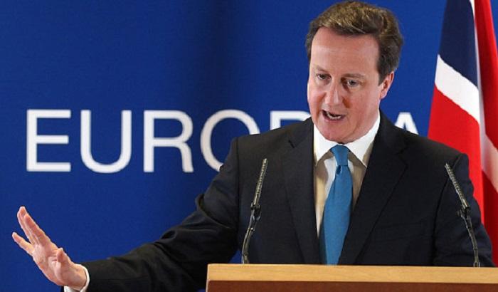 David-Cameron-European-Council-summit-700x410.jpg
