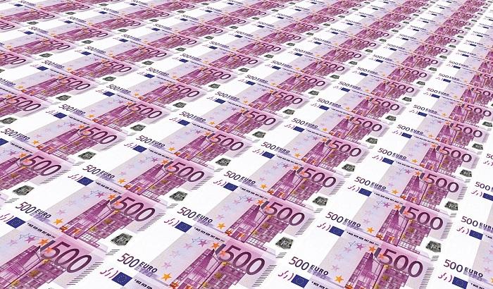 500-euro-bills-large-700x410.jpg