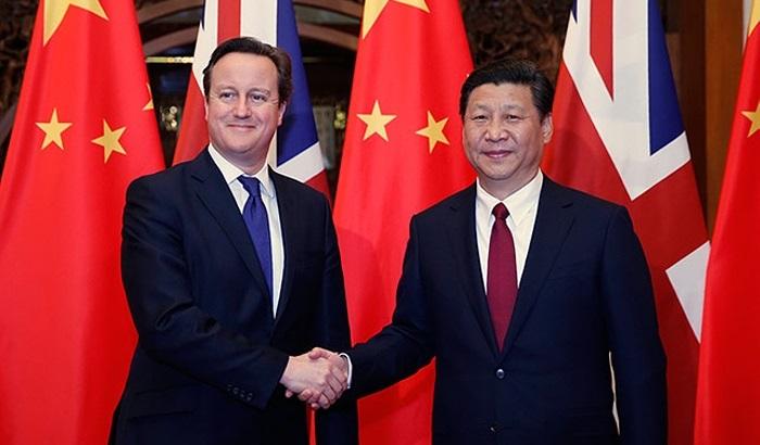 David-Cameron-Xi-Jinping-700x410.jpg