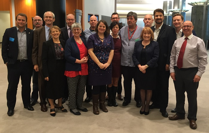 Labour-MEPs-meet-UNITE-MEPs-700x445.jpg