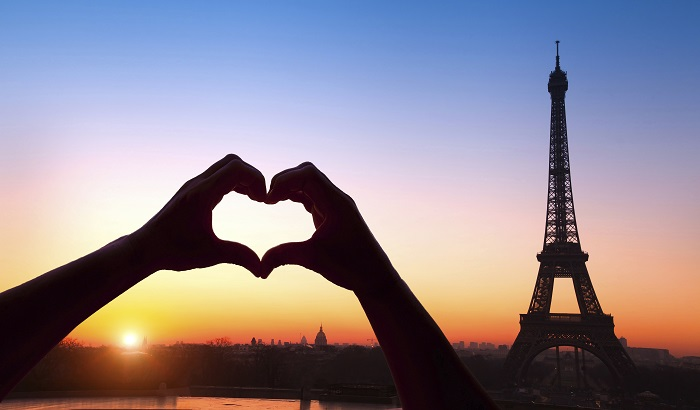 I-heart-Paris-700x410.jpg