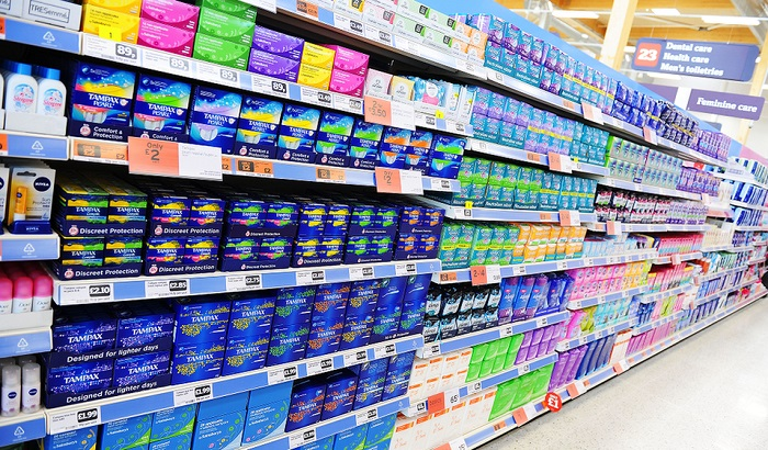 VAT-on-sanitary-products-700x410.jpg