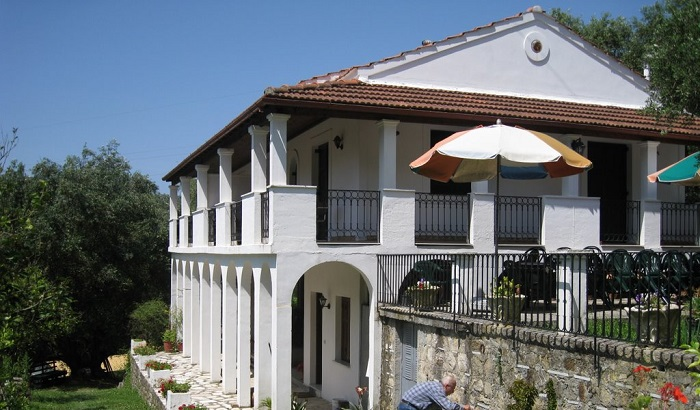 Holiday-home-Corfu-700x410.jpg