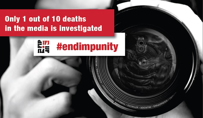 End-Impunity-for-Crimes-Against-Journalists.jpg