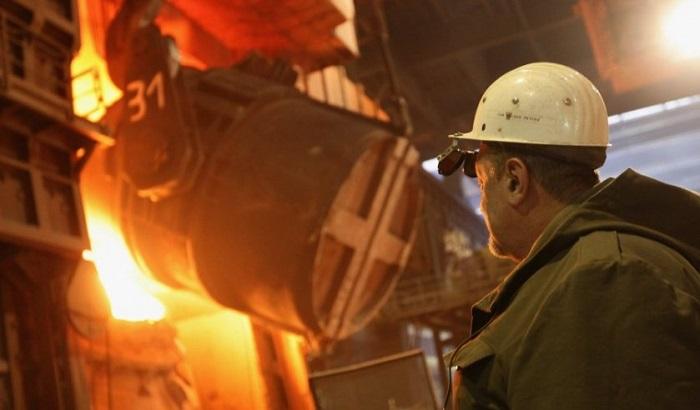 EU-steel-crisis-700x410.jpg