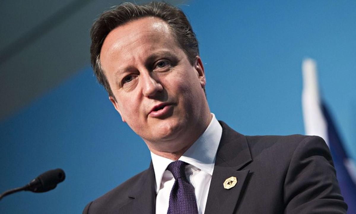David-Cameron-eu-renegotiation.jpg