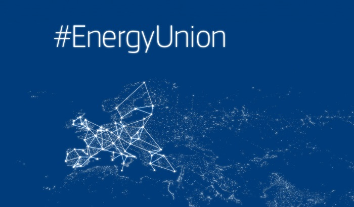 European-Union-Energy-Union-700x410.jpg
