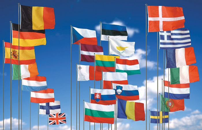 Flags-of-Europe-700x451.jpg