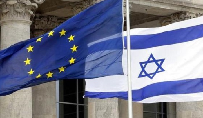 EU-Israel-flags-700x410.jpg
