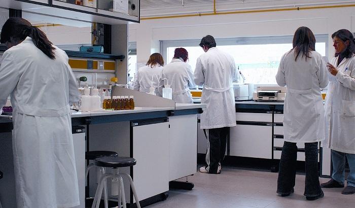 Scientists-700x410.jpg