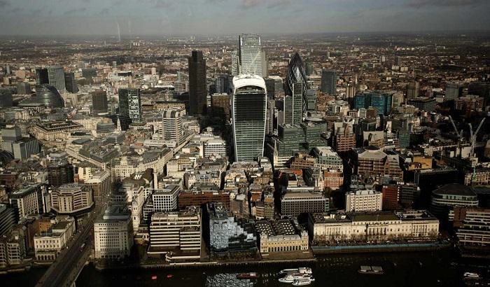 London-skyline-700x410.jpg