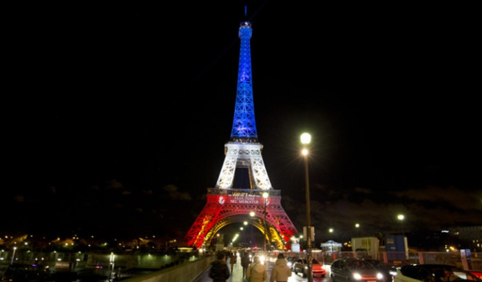 Tour-Eiffel-700x410.jpg
