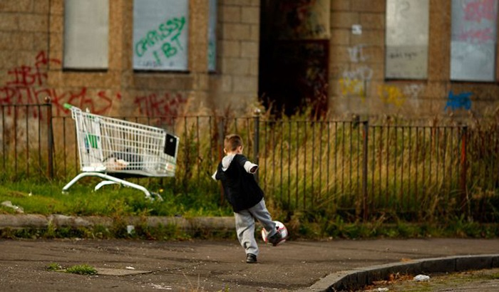 Child-poverty-700x410.jpg