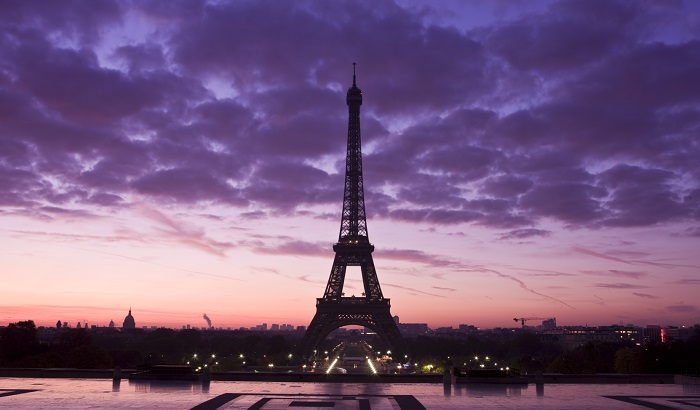 Parisian-twilight-700x410.jpg