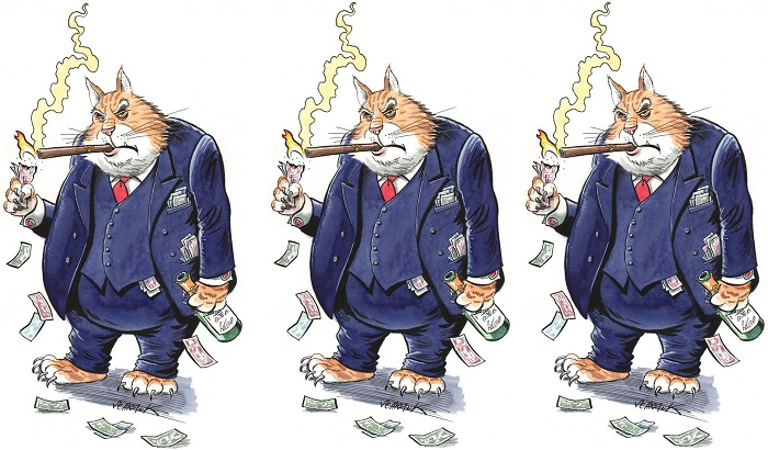 Fat-cat-banker-700x410.jpg