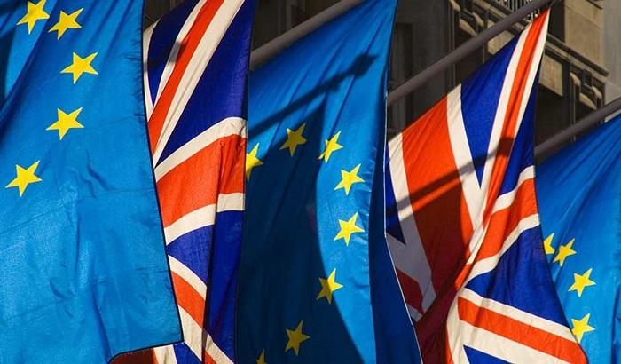 EU-and-UK-flags-700x410.jpg