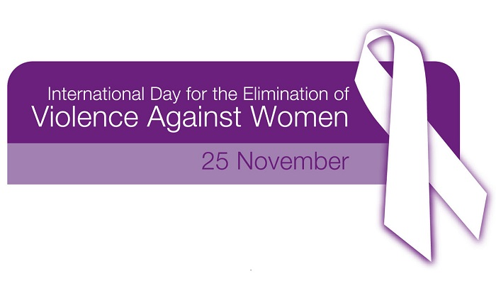 International-Day-for-the-Elimination-of-Violence-Agaisnt-Women-700x410.jpg