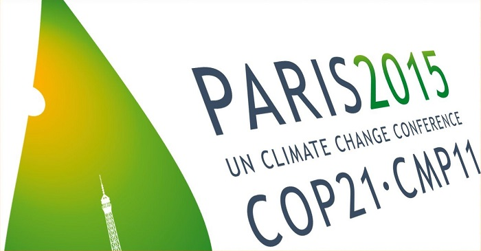 Paris-2015-UN-Climate-Change-Conference-700x365.jpg