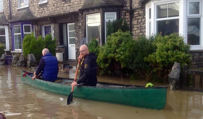 Cumbria-canoe.jpg