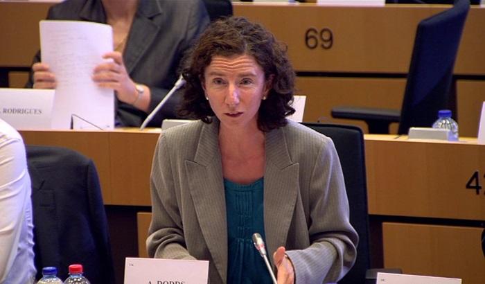 Anneliese-Dodds-MEP-committee-700x410.jpg