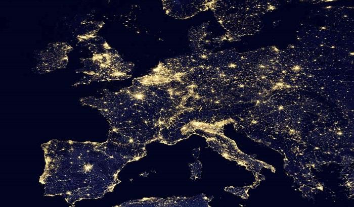Europe-lit-up-700x410.jpg