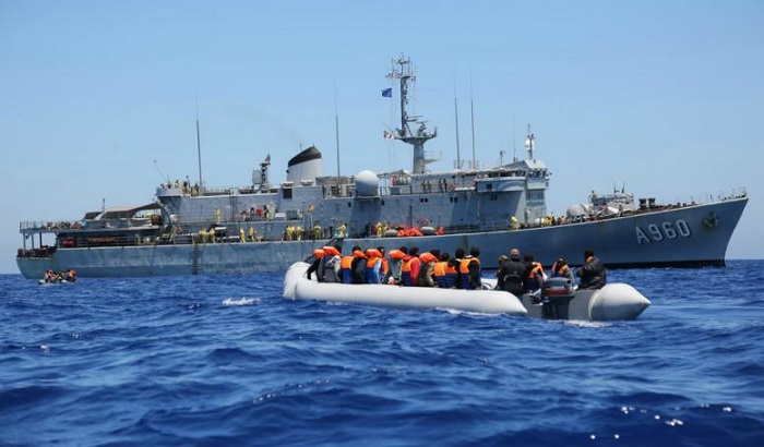 Refugee-rescue-boat-700x410.jpg