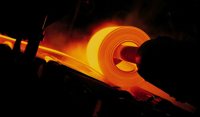 European-steel-industry-700x410.jpg