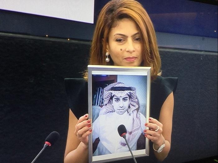 Ensaf-Haidar-Raif-Badawi.jpg