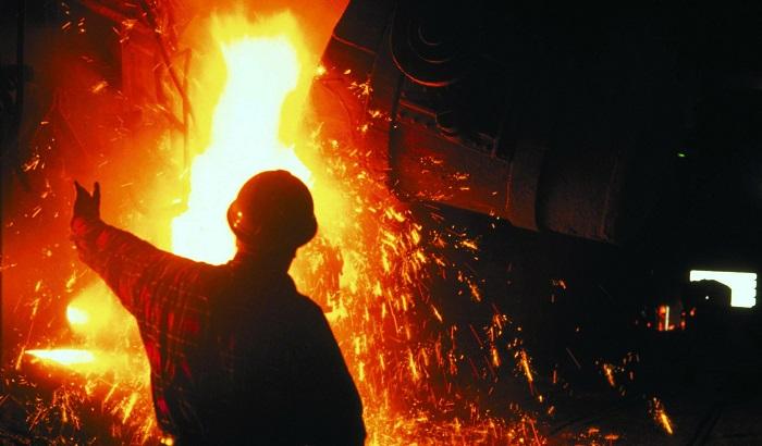 Steel-workers-700x410.jpg