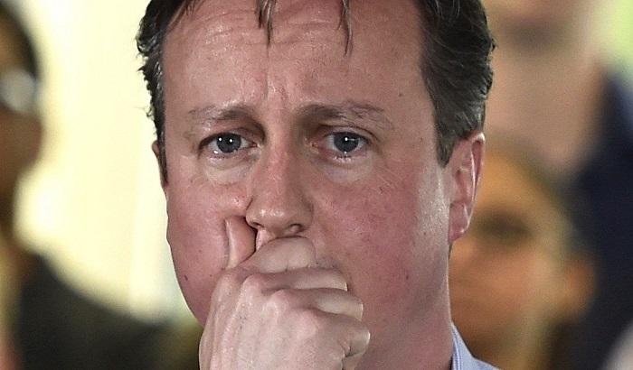 David-Cameron-worried-700x410.jpg