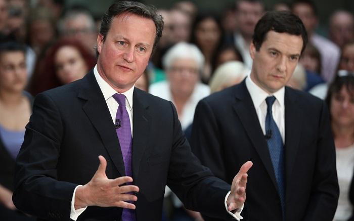 David-Cameron-George-Osborne-700x410.jpg