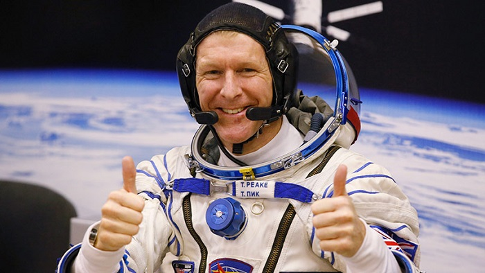 Major-Tim-Peake-700-394.jpg