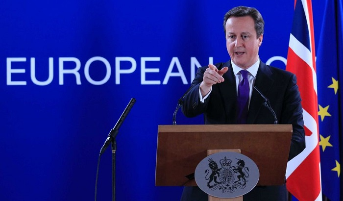 David-Cameron-after-EU-budget-deal-700x410.jpg