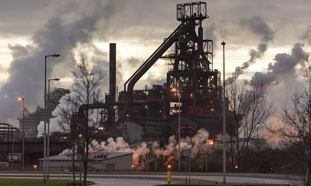 port-talbot-steelworks.jpg