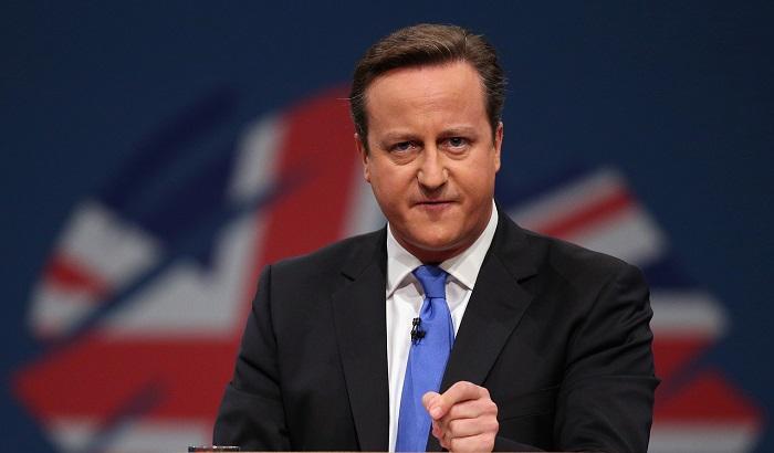 David-Cameron-Tory-700x410.jpg