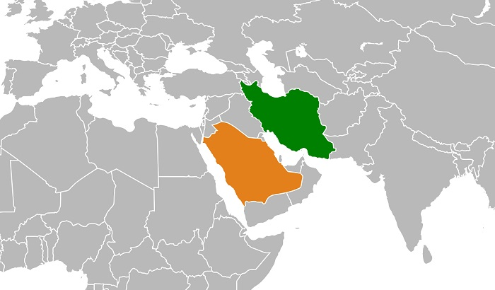 Saudi-Arabia-and-Iran-700x410.jpg